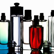 Perfumes,Aftershaves and Fragrances