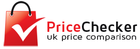Pricechecker - UK Price Comparison Site